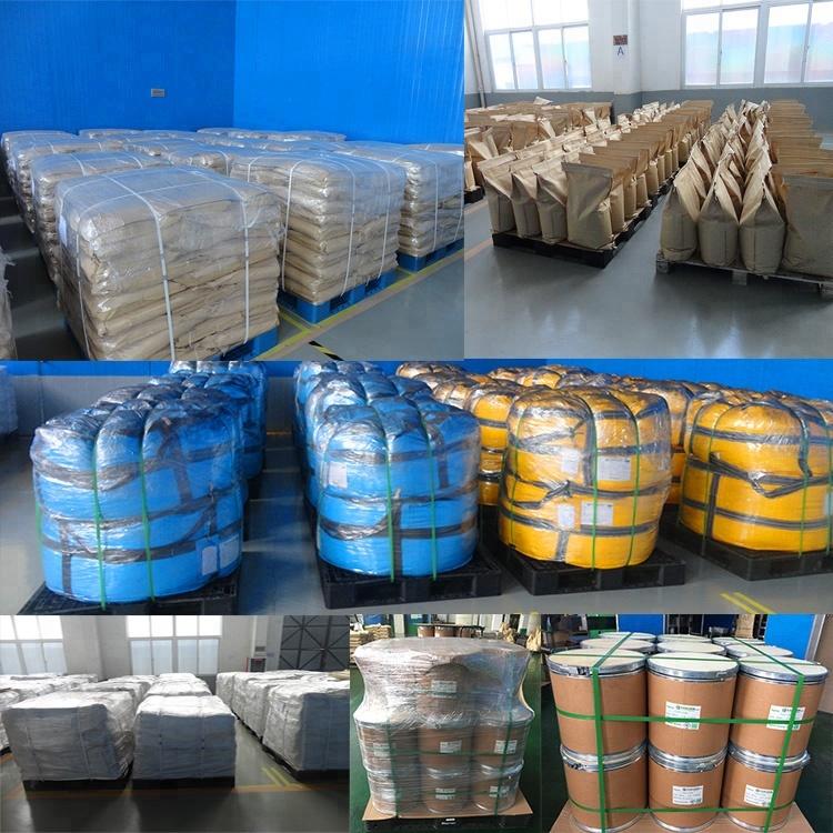 Китайский производитель 1um Pure99 % медный порошок антиокислительного электролитического медного порошка