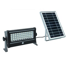 방수 Aluminium Alloy Led Garden 빛 야외