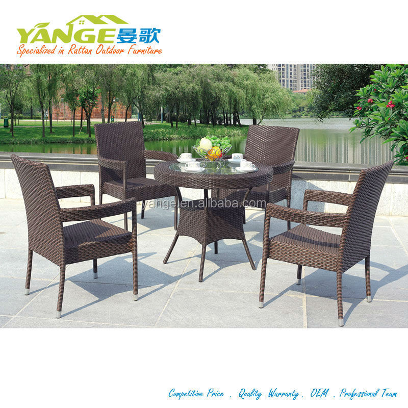 Outdoor Furniture Affordable: Used Cheap Wicker Furniture Outdoor Furniture