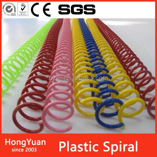 В наличии резиновые пластиковые книжные переплетные металлические спиральные проволочные катушки, пластиковые спиральные книжные переплетные кольца для обвязки, книжные переплетные гребни