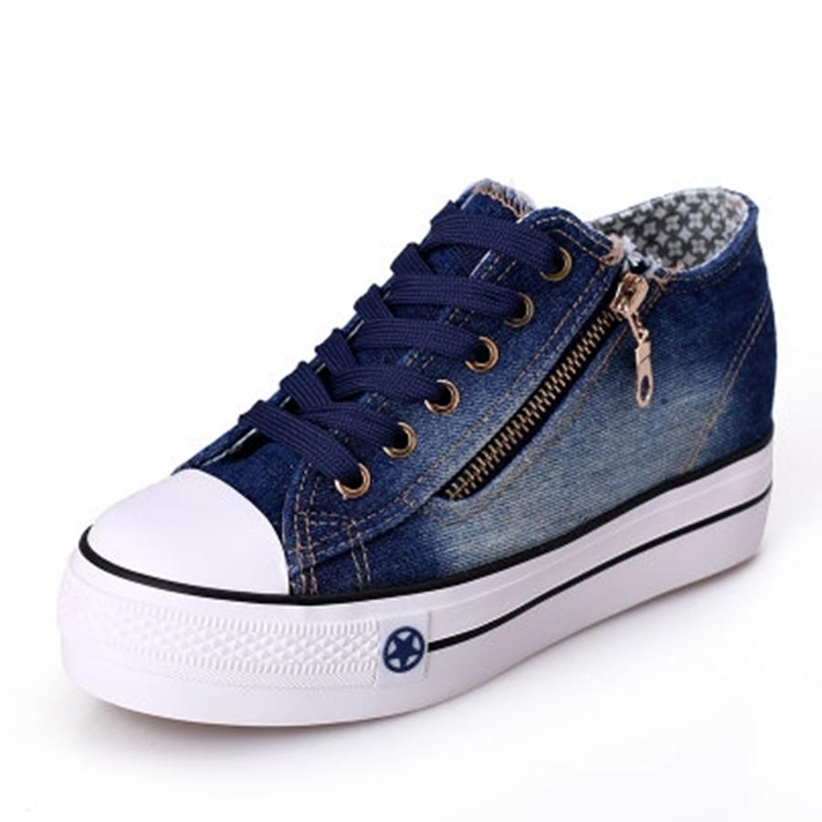 Leisure Shoes Reviews