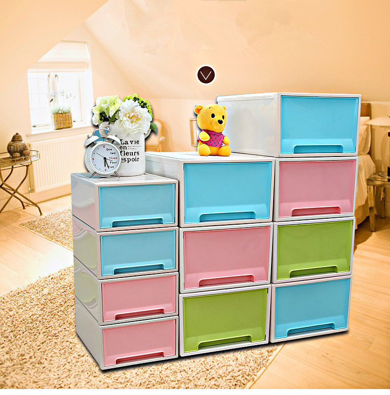make up schrank kaufen billigmake up schrank partien aus. Black Bedroom Furniture Sets. Home Design Ideas