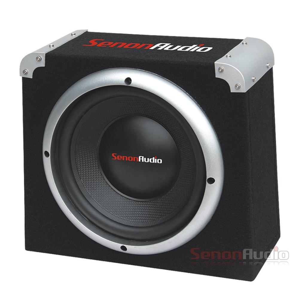10/12 Inch Best Car Audio Woofer Sound System Subwoofer Speaker
