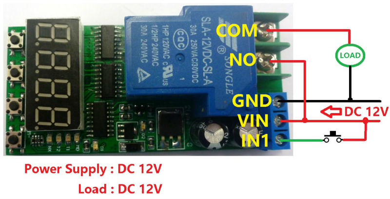 off delay timer relay module wiring diagram off free sg wiring diagram free download schematic rs485 4 wiring diagram free download schematic