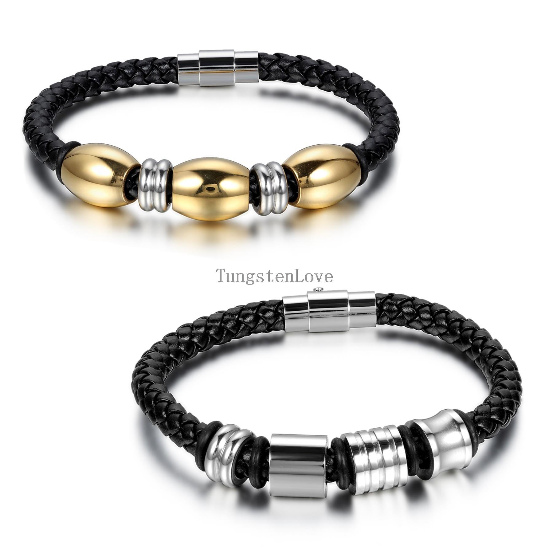 31e8eb7e946b8 Mens Cuffs Jewelry Design - Dapazze.com