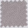 Fabric 15-108