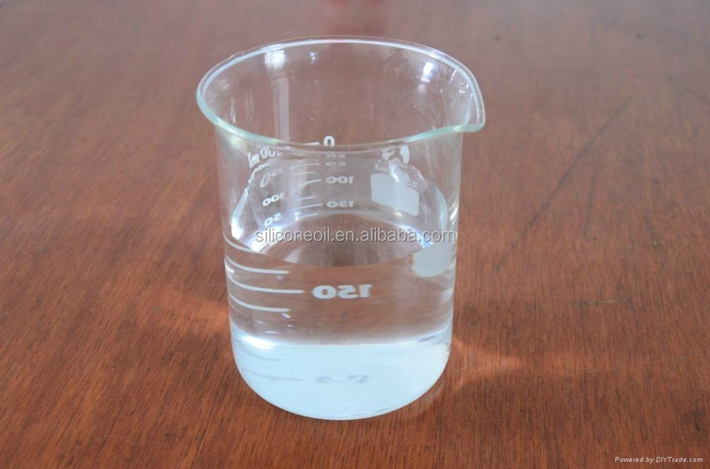 Phenyl Methyl Silicone Oil IOTA556 (Phenyl Trimethicone, Cosmetic
