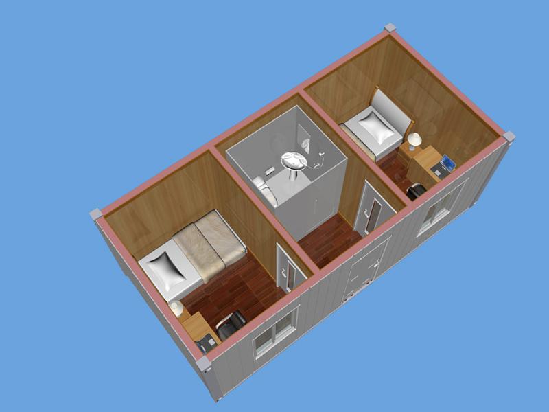 20ft Container Home Plans Joy Studio Design Gallery