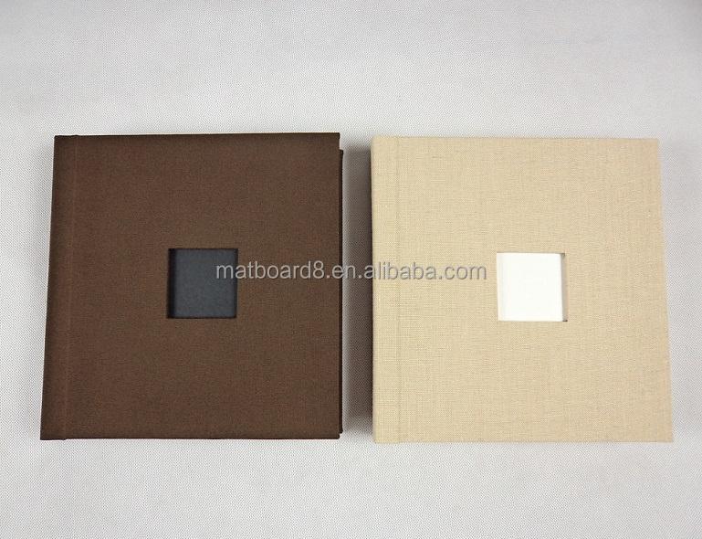 Diy Wedding Album 4x6 5x7 8x10 Buy Self Adhesive Sheets Photo Album Latest Wedding Photo Album Photo Album Recycling Material Product On Alibaba Com
