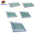 Hot sale trench drain swimming pool cover