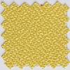 Fabric 15-104