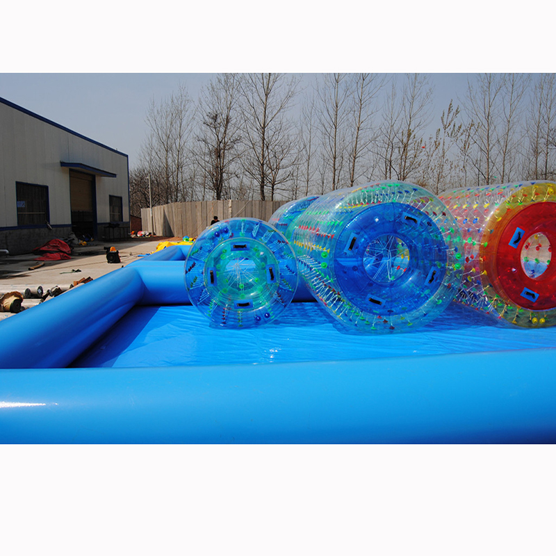 Kids Blow Up Swimming Pool With Slide Intex Swim Center Family Inflatable Pool For Sale Buy Intex Swim Center Family Inflatable Pool For Sale Kids Swimming Pool Blow Up Pool With Slide Product On