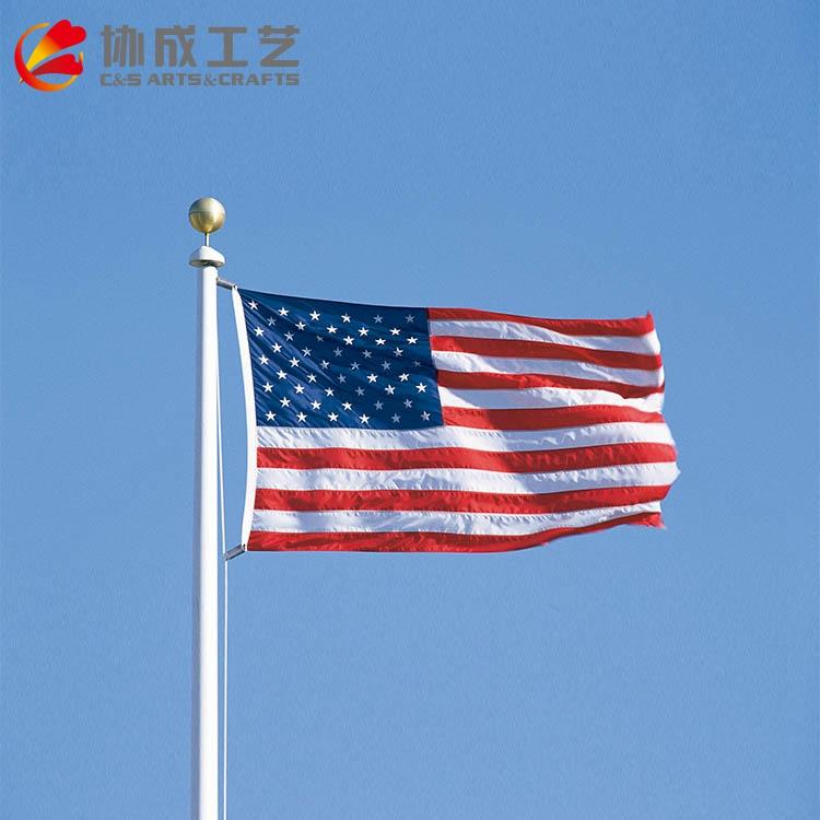Высочайшее качество индивидуальные всех национальных флагов, Все Страна Флаг