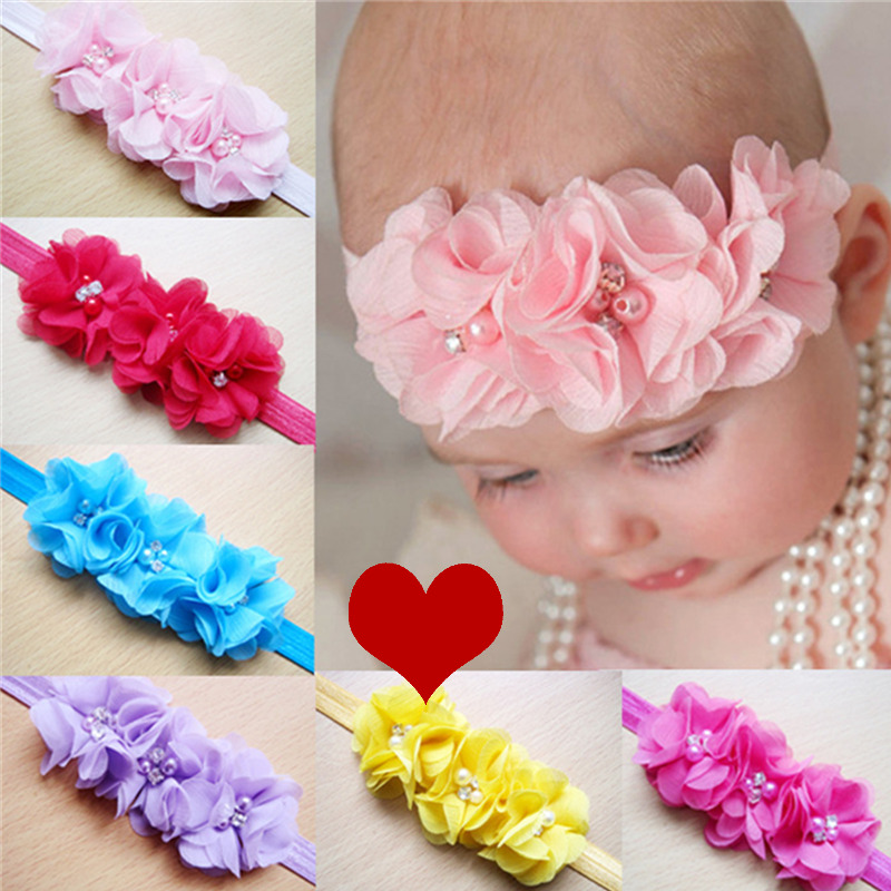 You searched for: cheap baby headbands! Etsy is the home to thousands of handmade, vintage, and one-of-a-kind products and gifts related to your search. No matter what you're looking for or where you are in the world, our global marketplace of sellers can help you .