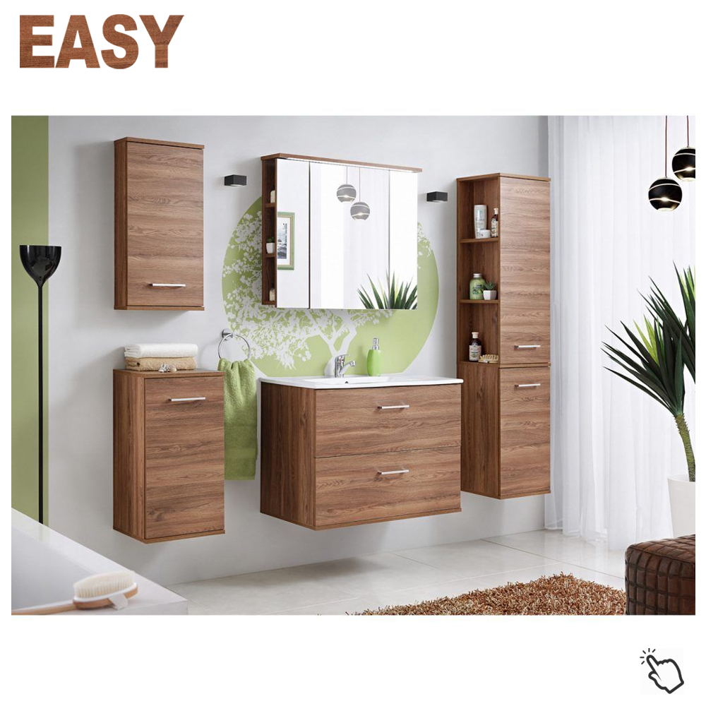 Modern Cheap Sink Ceramic Bathroom Furniture Vanity Sets Buy Modern Bathroom Vanity Cheap Bathroom Vanity Sets Ceramic Tulip Bathroom Set Product On Alibaba Com
