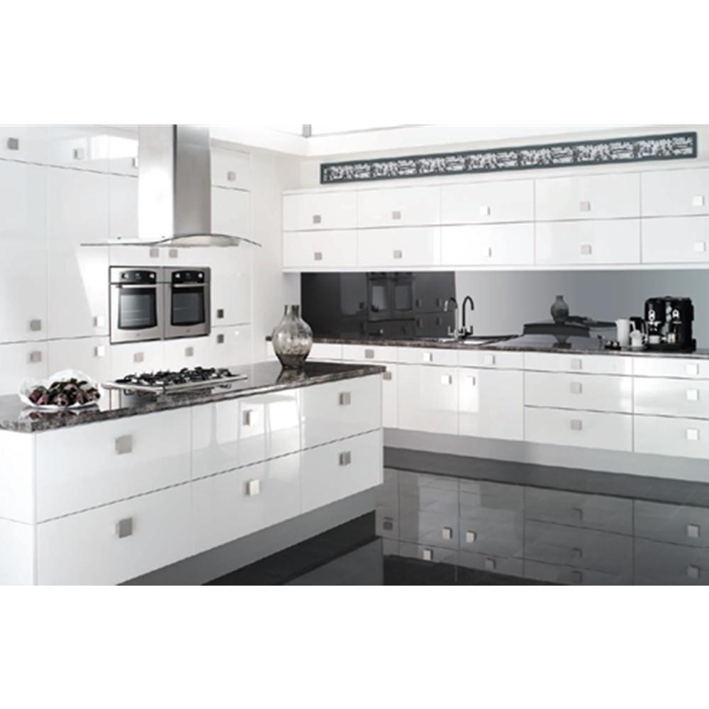 2018 New Designs White Lacquer Kitchen Cabinet Buy 2018 New Designs White Lacquer Kitchen Cabinet Kitchen Hanging Cabinet High Gloss Kitchen Cabinets Product On Alibaba Com