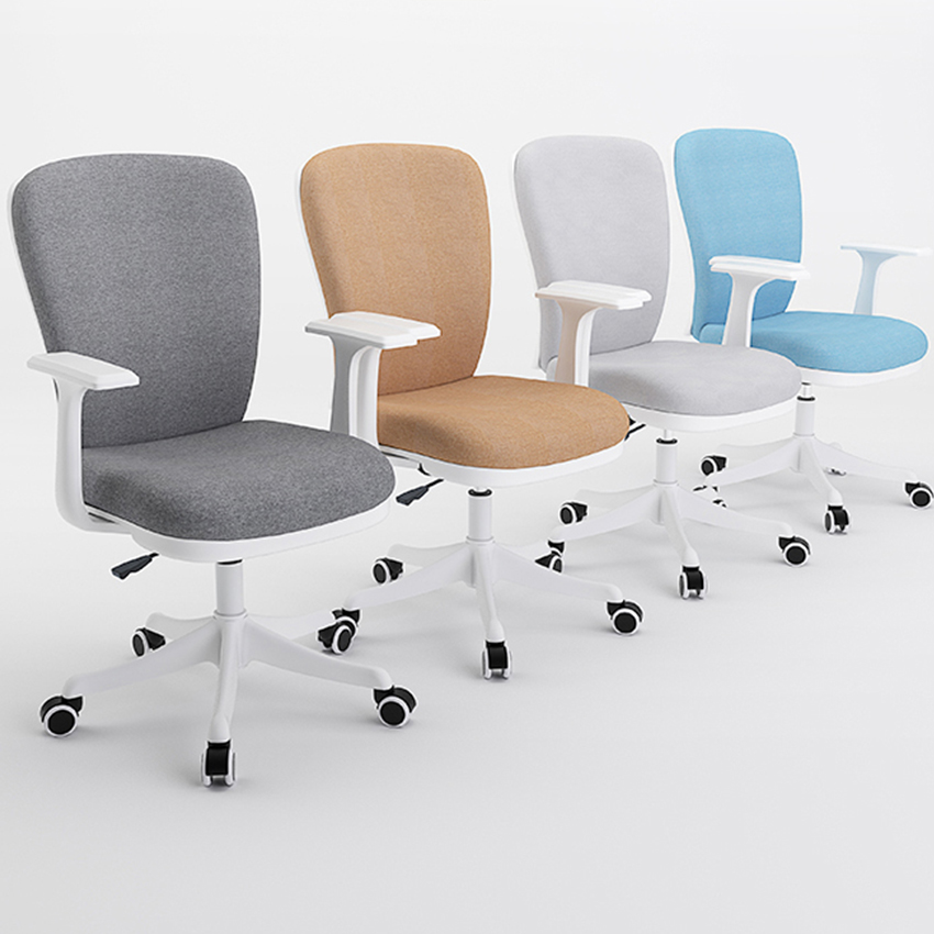 High Quality Chairs For Office Chair Boss Style Office Chairs Adjustable Ergonomic Office Chair With Competitive Price Buy Office Chair High Quality Cane Swing Chair High Quality Cane Swing Chair Product On Alibaba Com
