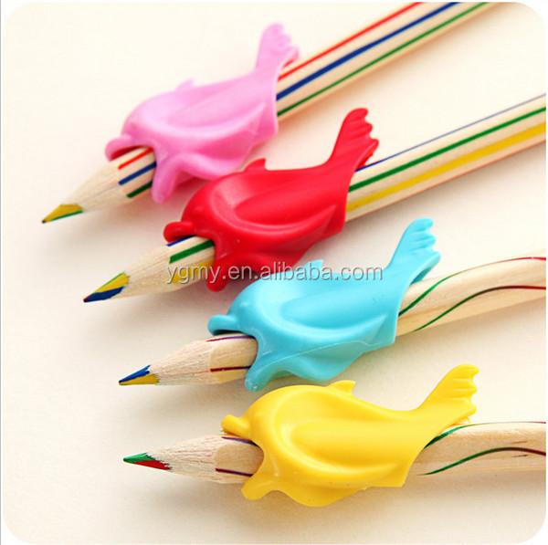 Белобочка карандаш проведения практика устройство ручка держатель позы сцепление