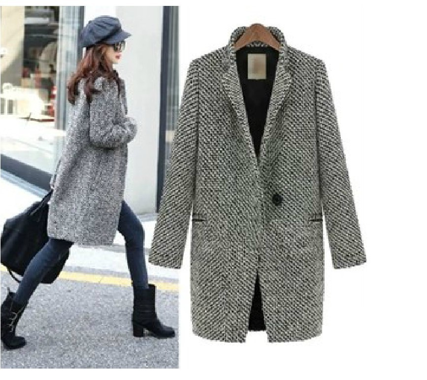 Find grey from the Womens department at Debenhams. Shop a wide range of Coats & jackets products and more at our online shop today.