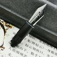 Сменные наконечники или наконечник F/M для Moonman M6/C1/M600S, офисные и школьные принадлежности для Moonman M6/C1/M600S(Китай)