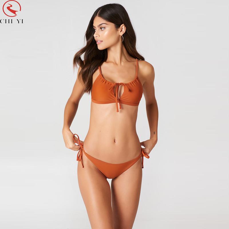 Mini Bikini Teen