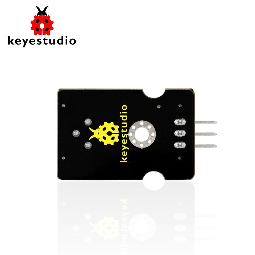 KS0052 (5)