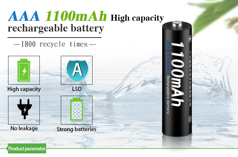 4f9a5566acd6 Original C905W Intelligent LCD Display Battery Charger for AA   AAA ...