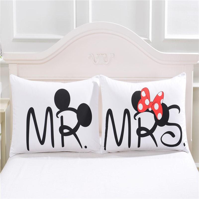 Copriletto Minnie E Topolino Matrimoniale.Lenzuola Matrimoniali Minnie E Topolino Jeffreykroonenberg