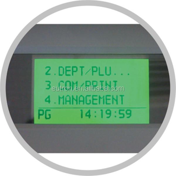 ER-520-Graphic LCD.jpg