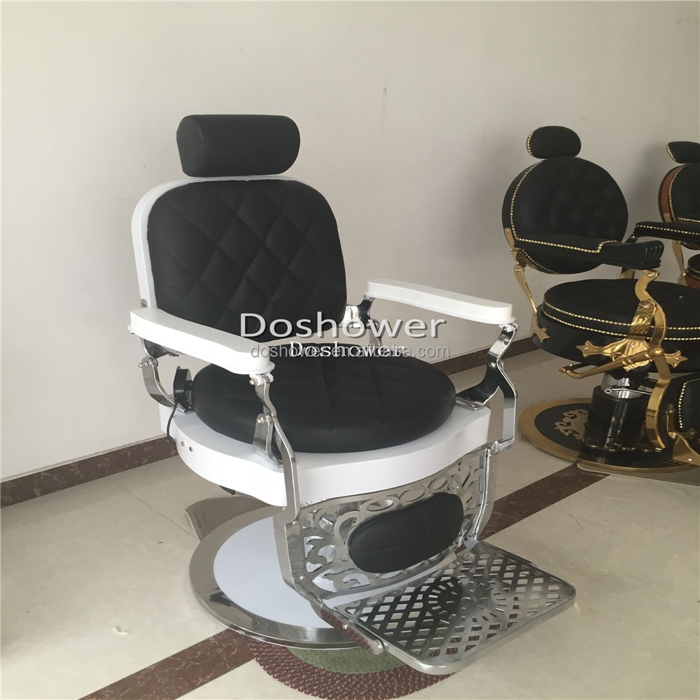 Eyebrow Threading Barber Chair With 135 Degree Reclining For Sale Buy Eyebrow Threading Barber Chair Eyebrow Threading Barber Chair With 135 Degree Reclining Eyebrow Threading Barber Chair With 135 Degree Reclining For Sale