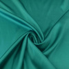 11# Green