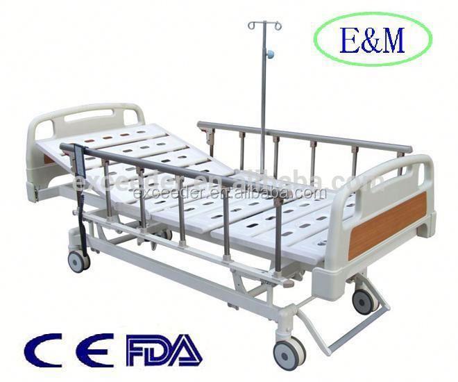 Электрические больничные кровати для продажи