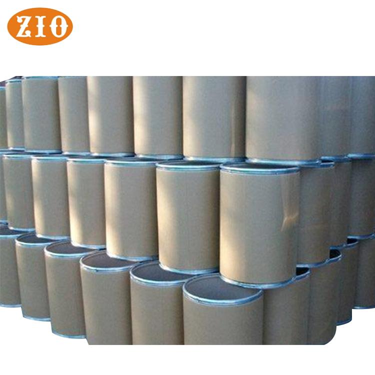 Best quality l-lysine sulphate 70% feed grade, lysine methionine 98%