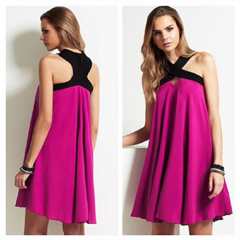 Where to buy dresses for juniors