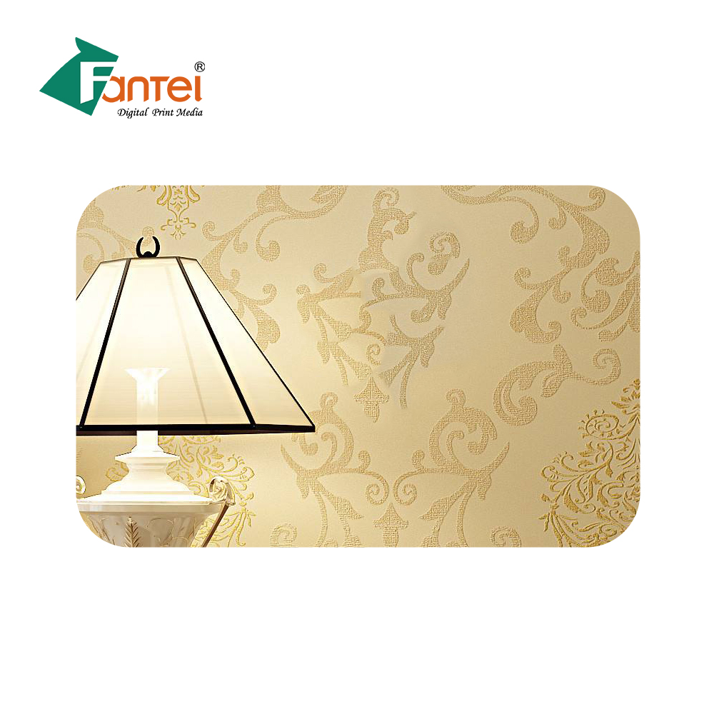 Hot Sale Paper Flower Wall Backdrop Cheap Decoration Printing Materials  Designs