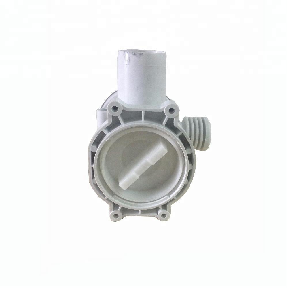 Whirlpool электрическая стиральная машина переменного тока часть сливной насос для бытовой техники