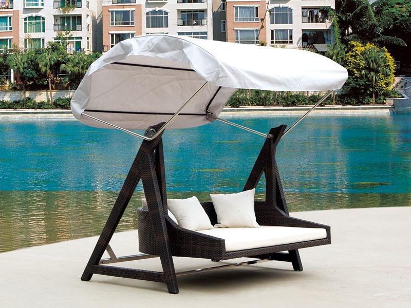Fashion Outdoor Rattan Furniture /garden Furniture