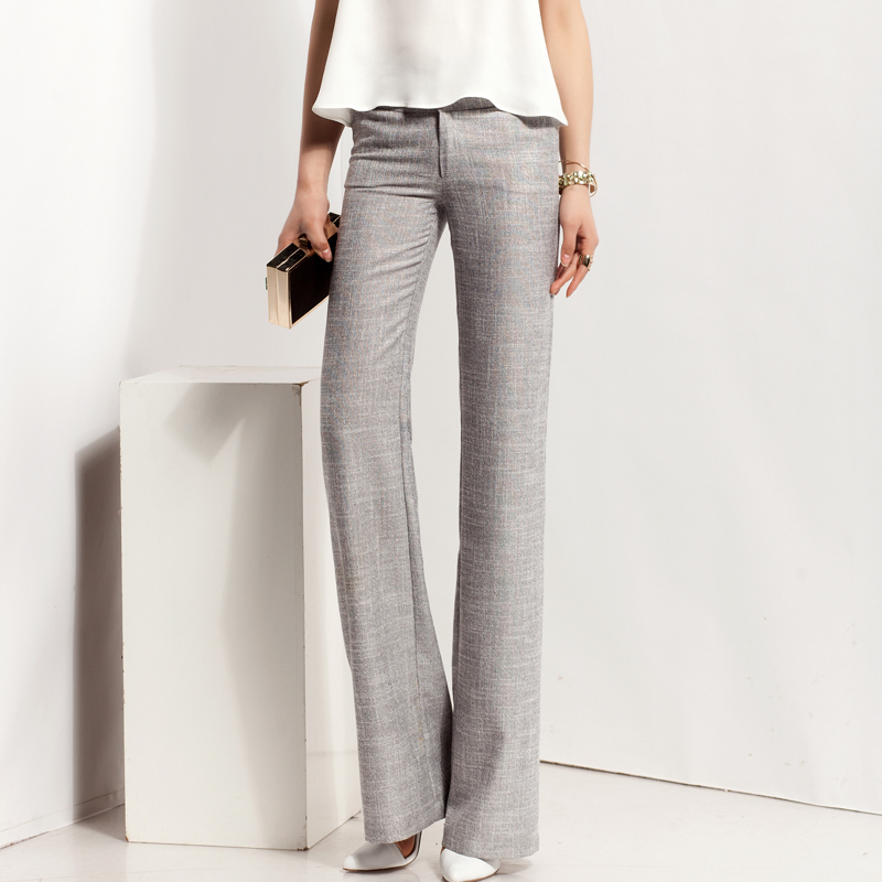 24 fantastic Office Pants For Women – playzoa.com - photo#21