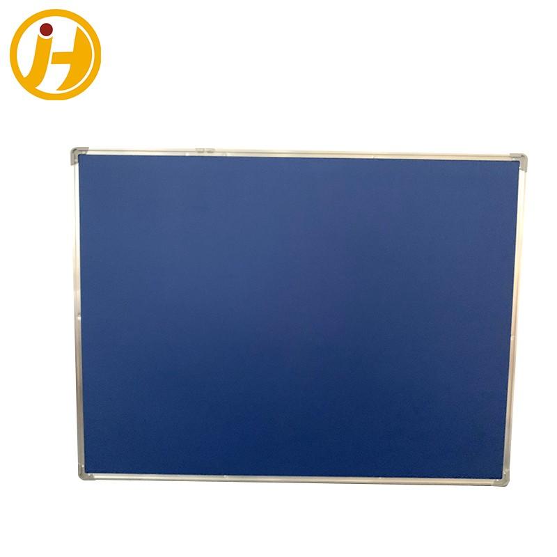 Factory Price Office Supplies Cork Bulletin Board, School Magnetic Bulletin Board - Yola WhiteBoard   szyola.net
