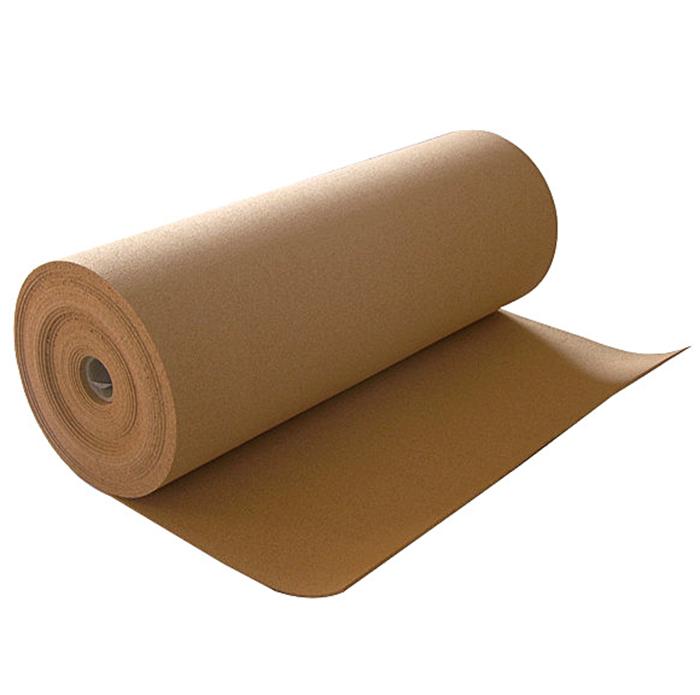 Wholesale customized, eco-friendly & durable cork sheet - Yola WhiteBoard   szyola.net