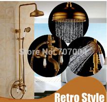 bad dusche armaturen verzeichnis von badezimmer produkte haus garten und mehr auf. Black Bedroom Furniture Sets. Home Design Ideas