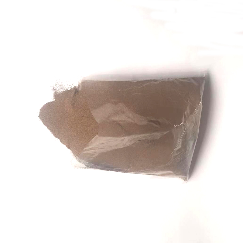 Retail and Wholesale Fish Meal Artemia Cyst On Sale