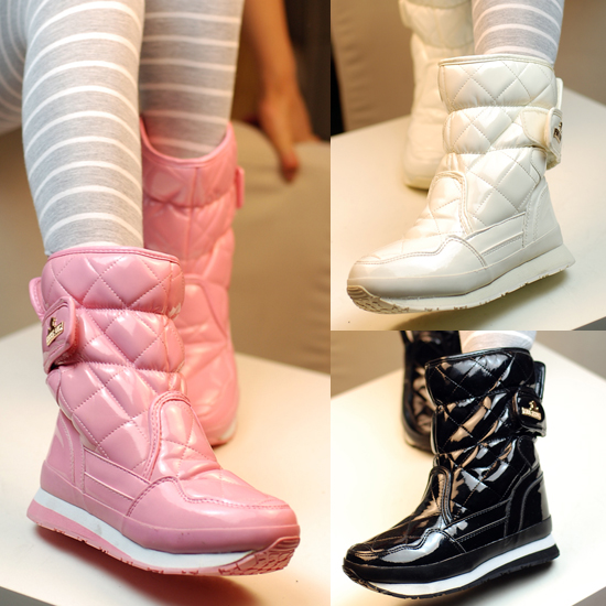 flip13bubble.tk offers , rubber shoes for women products. About 28% of these are casual shoes, 5% are slippers, and 2% are rain boots. A wide variety of rubber shoes for women options are available to you, such as pvc, rubber, and genuine leather. You can .