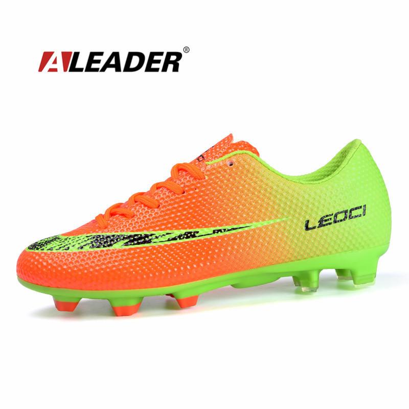 Junior Trcbhqxsd Calcio Di Nike Da Foto Scarpe CdBeWrxo