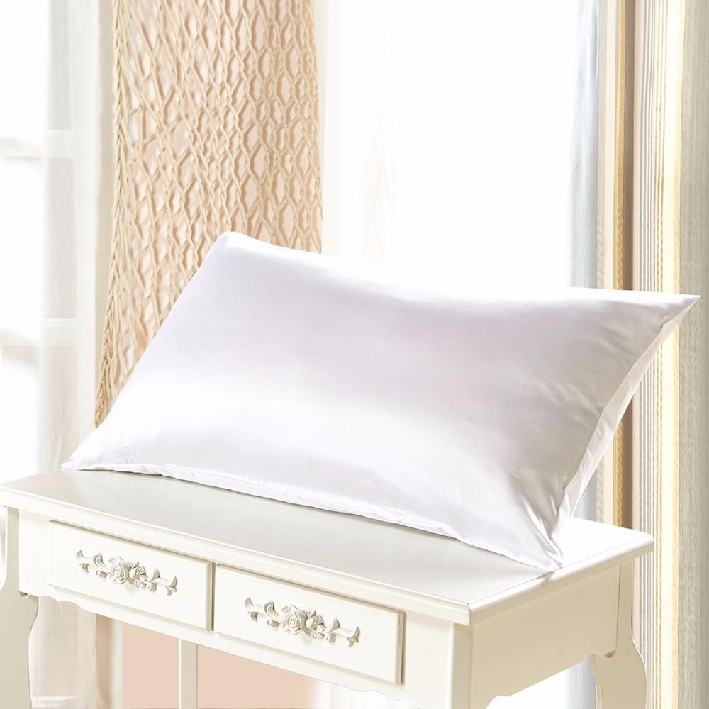 Wholesale Pillow Case Lilysilk 100 Terse Silk Pillowcase