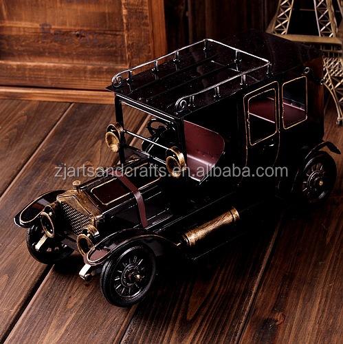 Модели автомобилей ручной работы модельный бизнес малгобек