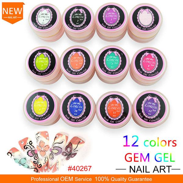 China Glaze Nail Polish In Bulk: Wholesale Nail Supplies China Glaze Nail Polish,#40267h