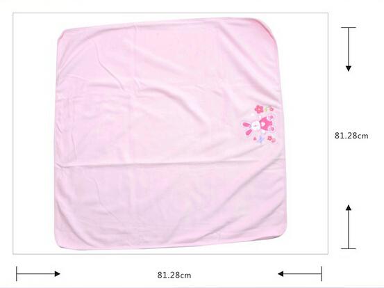 2015 весенние / одеяло ватки одеяла спальные ковер полотенце девочка мальчик детей завод продажи бесплатная доставка