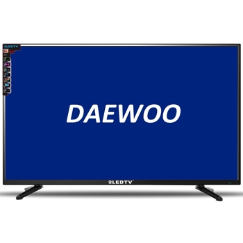 Ultra-Slim Led Smart in China/DVB-TV Led 32 inch hdtv led tv with 3d function