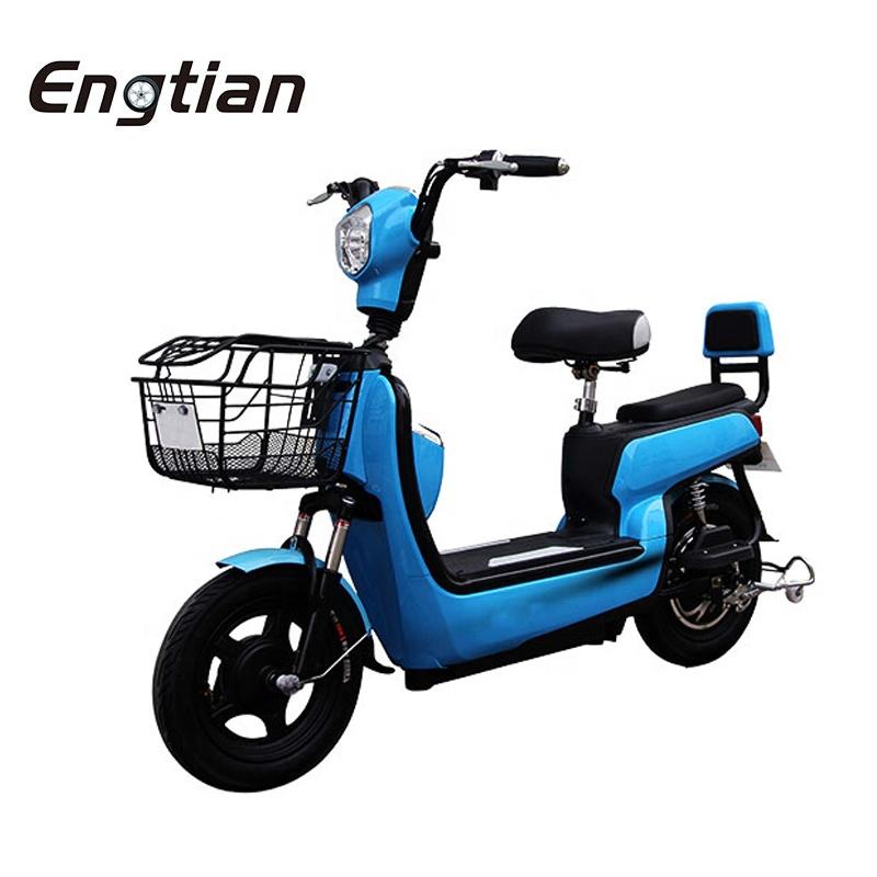 Портативный Электрический скутер, велосипед, скутер, велосипед 250 Вт, мини электрический велосипед, велосипед